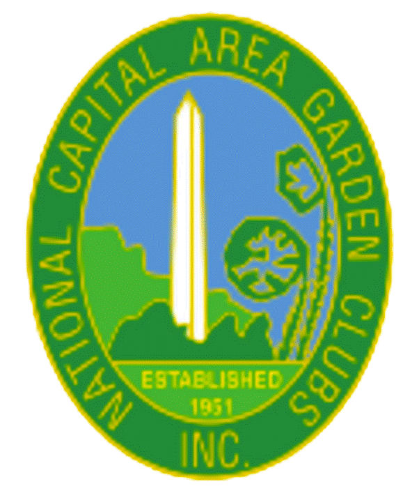 National Capital Area Garden Clubs