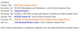 octnewsletter_awards
